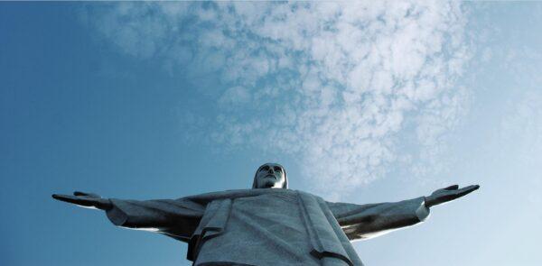 5 Attractions in Rio de Janeiro